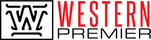 Western_Premier_Final.png