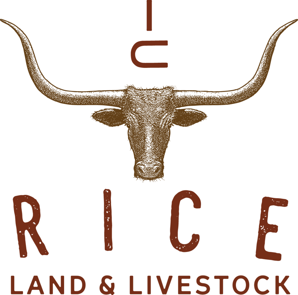Rice_LL_Logo_Final_Brown.png