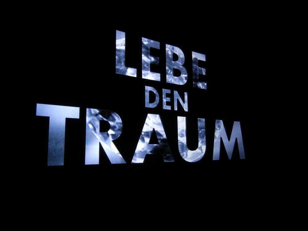 Lebe-den-Traum.JPG