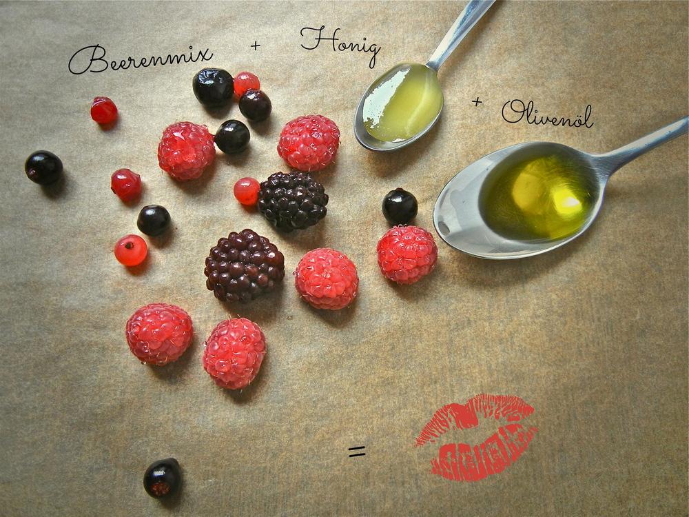 DIY-Beerenmix-Lipgloss-Zutaten.jpg