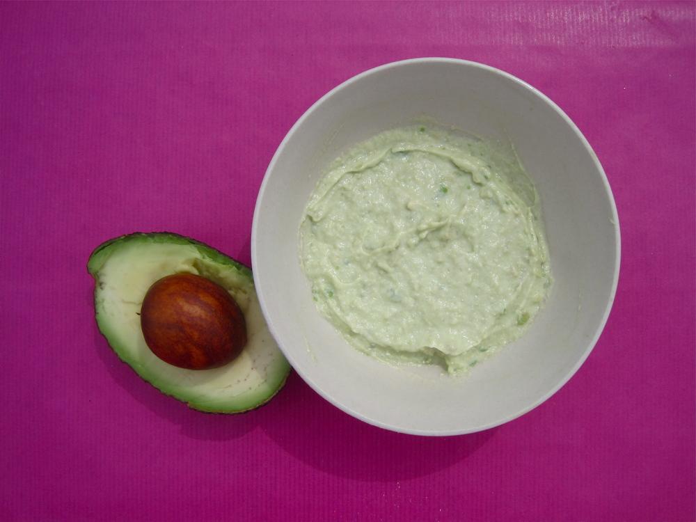 Joghurt-Olivenoel-Avokado-Gesichtsmaske-Selbermachen.JPG