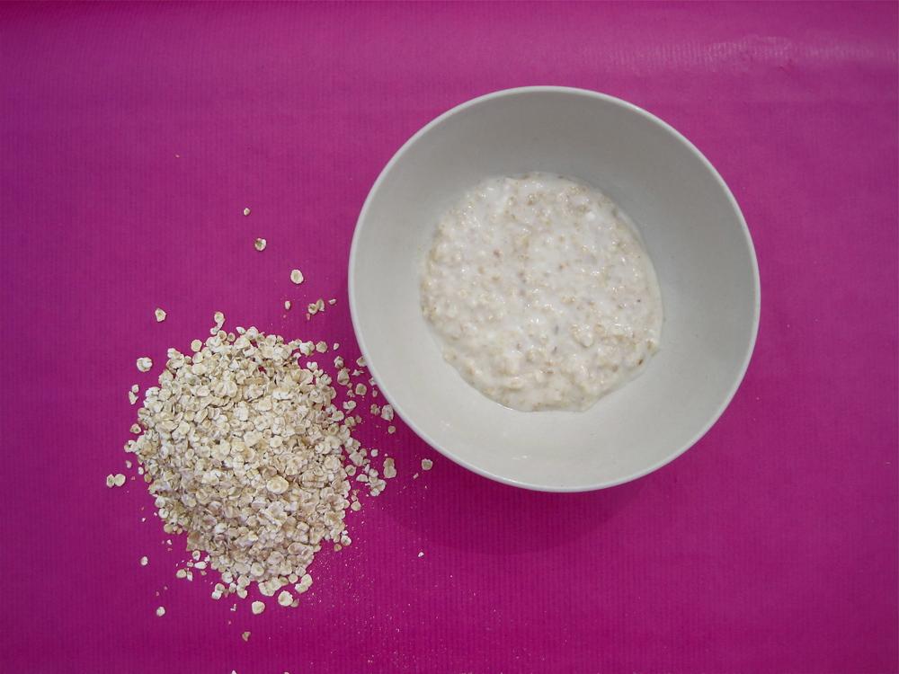 Joghurt-Honig-Haferflocken-Gesichtsmaske-Selbermachen.JPG