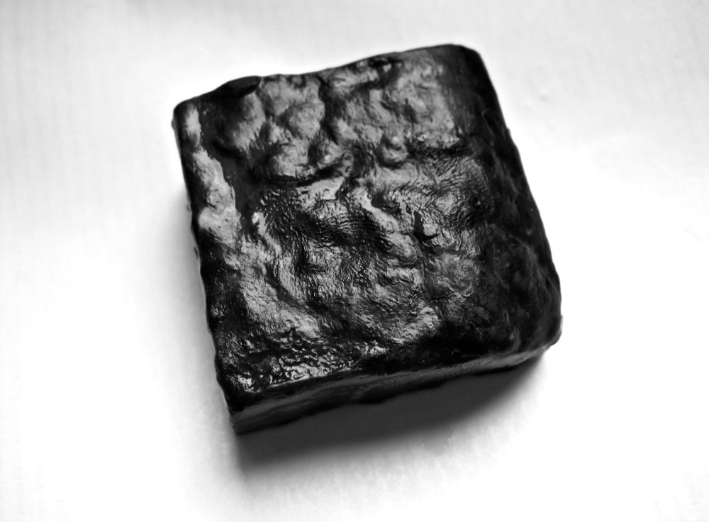 Dudu-Osun-Schwarze-Seife.JPG