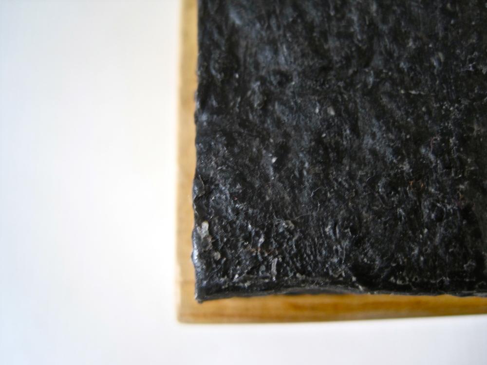 Schwarze-Seife.JPG