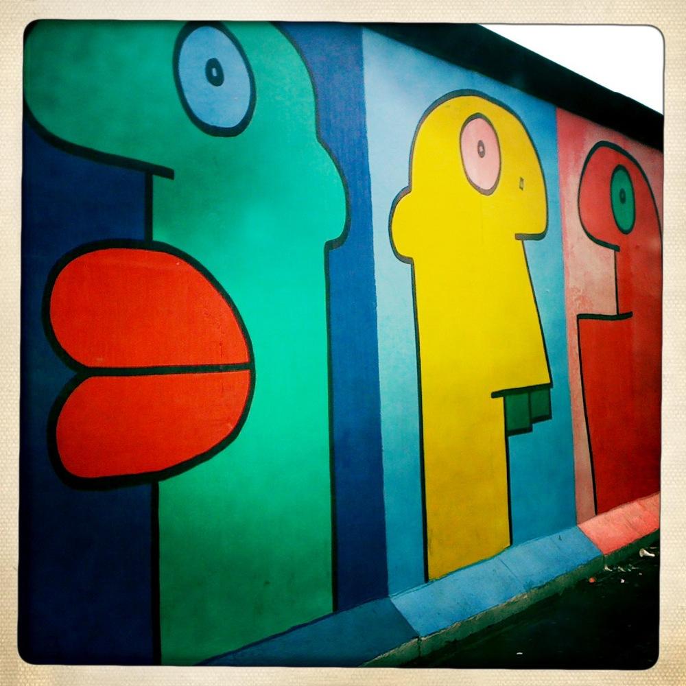BERLIN-East-Side-Gallery.JPG