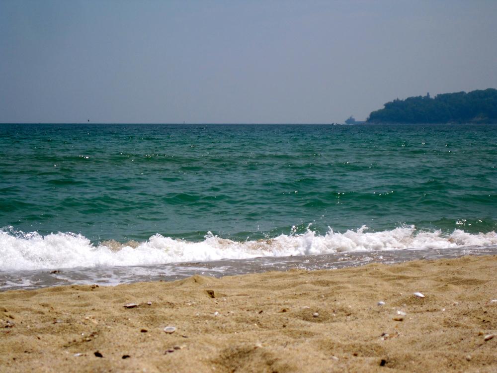 Hallo-Sommer-Strand.JPG