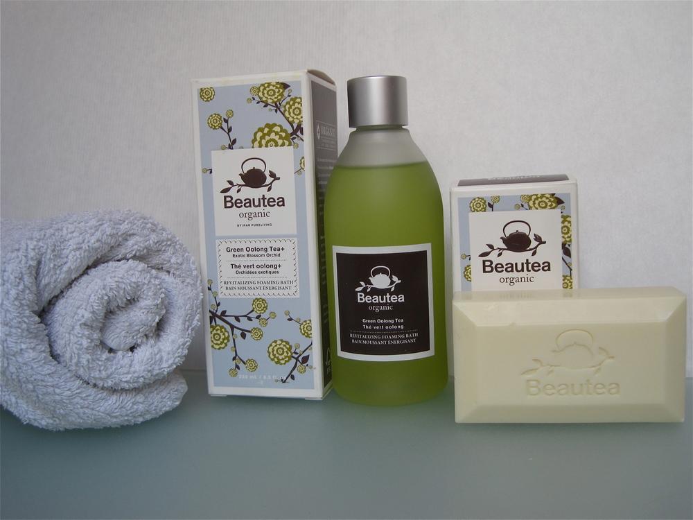 Baderitual-Beautea-Organic-Green Oolong Tea- Exotic Blossom Orchid.JPG