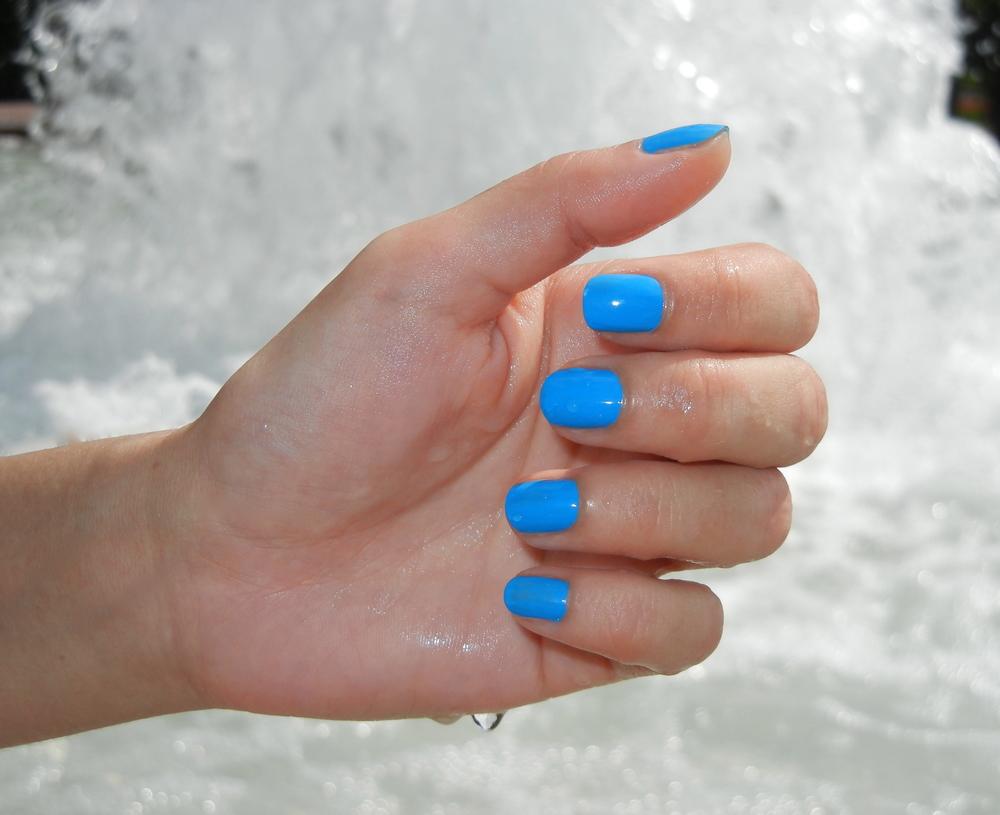 ME-Auswahl-Sommer-Nagellackfarben.JPG
