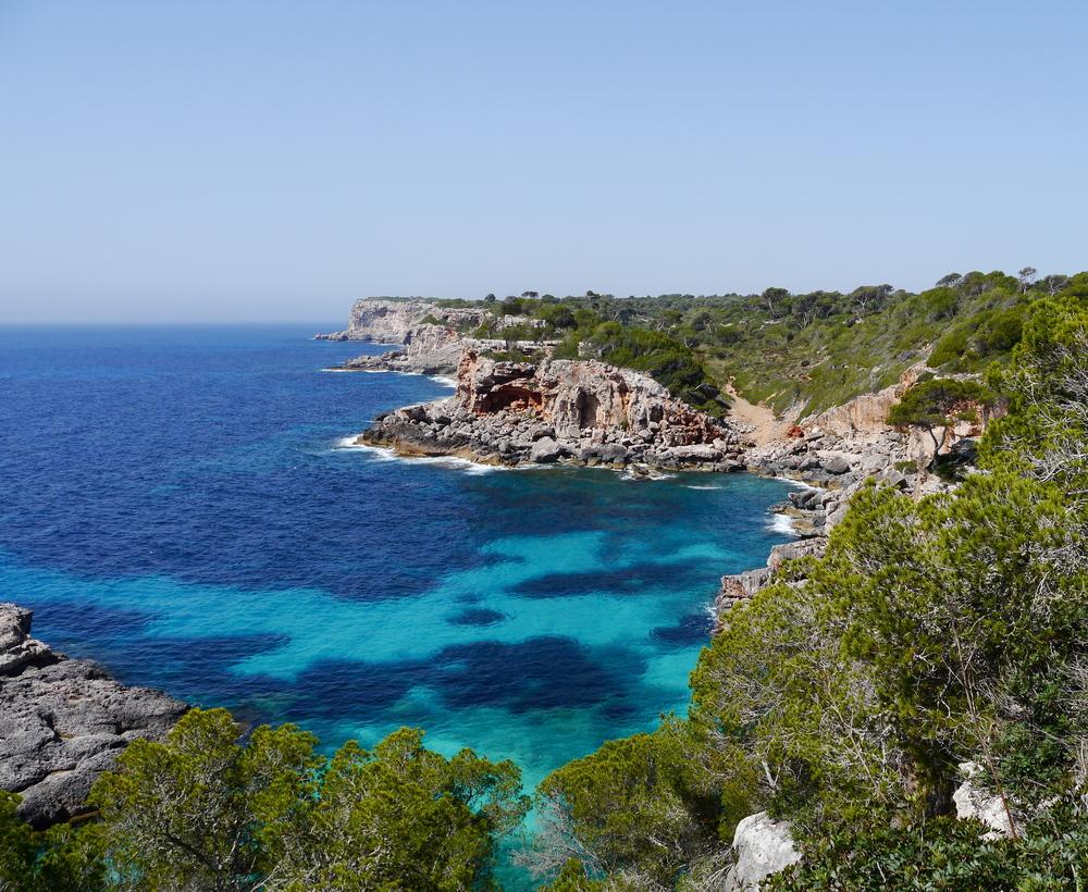 Naturstrände -Mallorcas.JPG