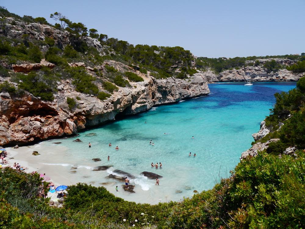FolgeME-nach-CalodesMoro-Mallorca-Sommer-2014.JPG