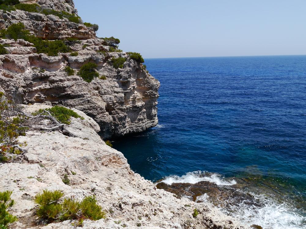 Naturstrände -Mallorcas-Sommer-2014.JPG.JPG