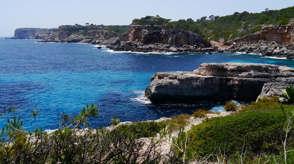 CalaLlombards-Mallorca.JPG