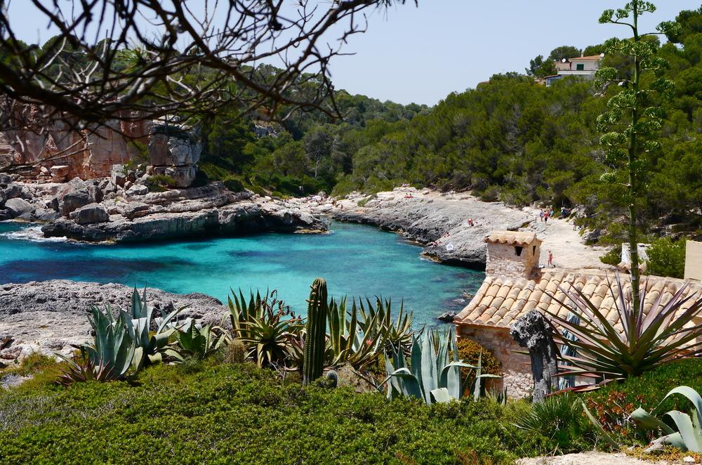 sAlmunia-Mallorca .JPG