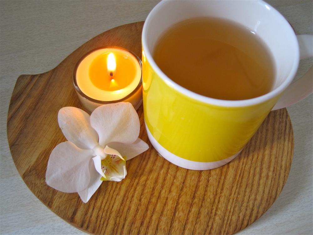 Aromawoche-Montag-Vanille-Kerze.JPG