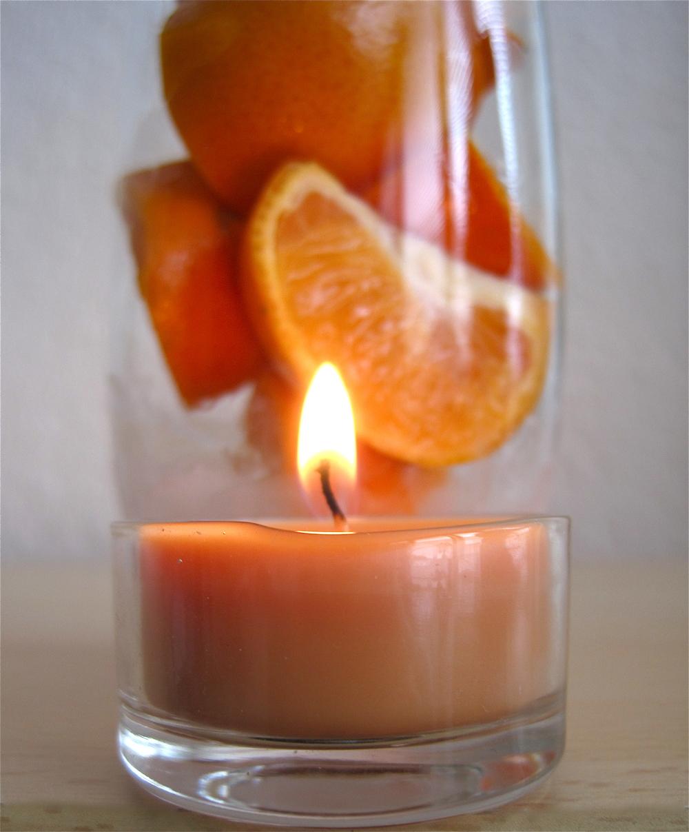 Aromawoche-Mittwoch-Mandarine-Kerze.JPG