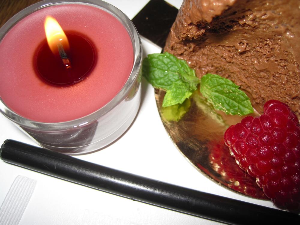 Aromawoche-Freitag-Zimt-Kerze.JPG