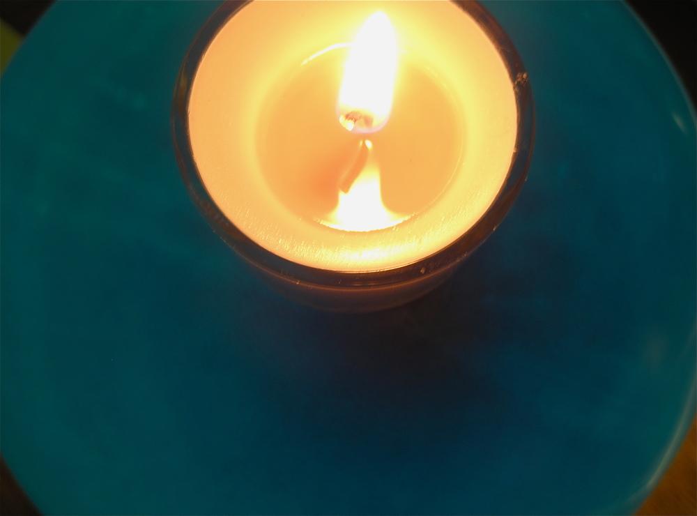 Aromawoche-Sonntag-Fenchel-Kerze.JPG