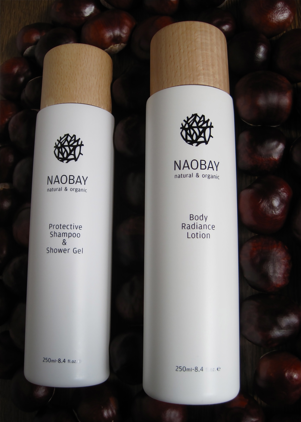 NAOBAY-Protective-Shampoo-and-Shower-Gel-Body-Radiance-Lotion.JPG
