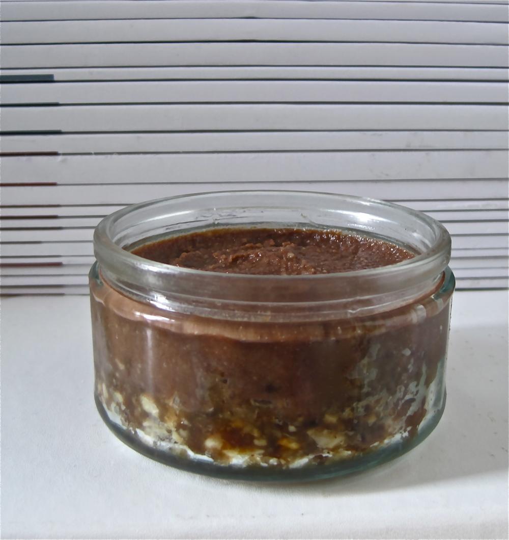 Rohkost-Vegan-Schokoladenkuchen.JPG