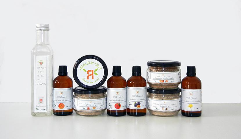 mecode-healthyoils-brand-marke.jpg