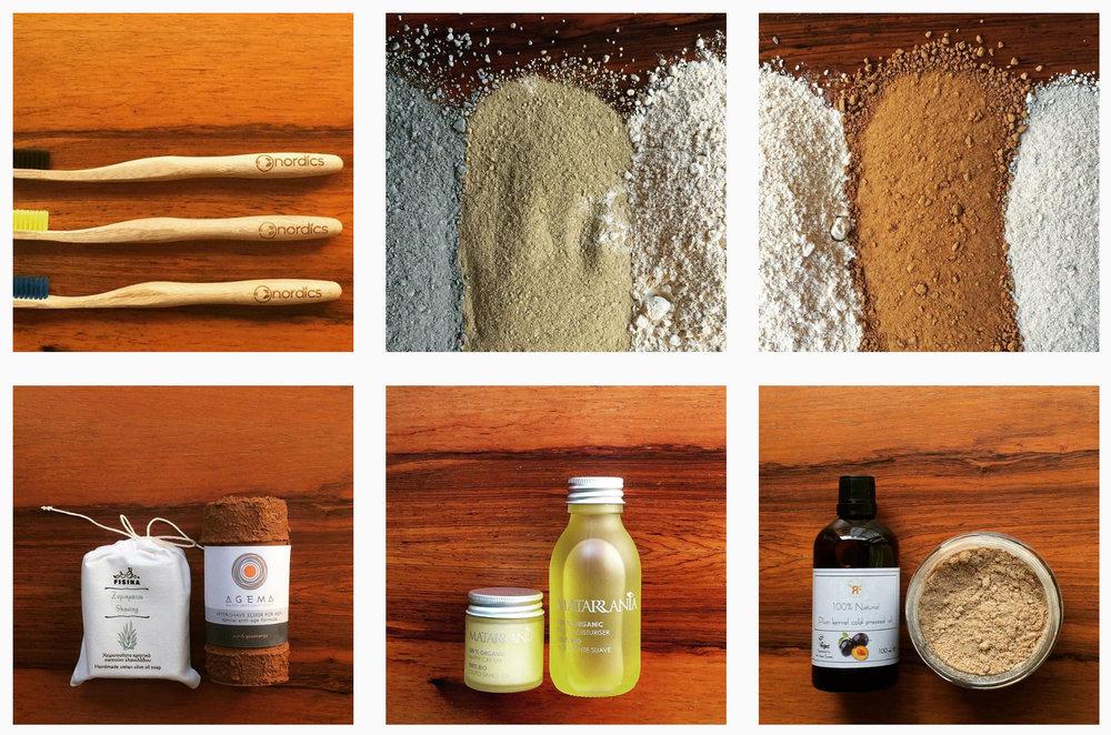 Diese und weitere Schätze für die Haut findet ihr bei uns me-code.de🌱 Ausgewählte Naturkosmetik & SPA für Zuhause 🛀 ... nimm dir MÈ Time