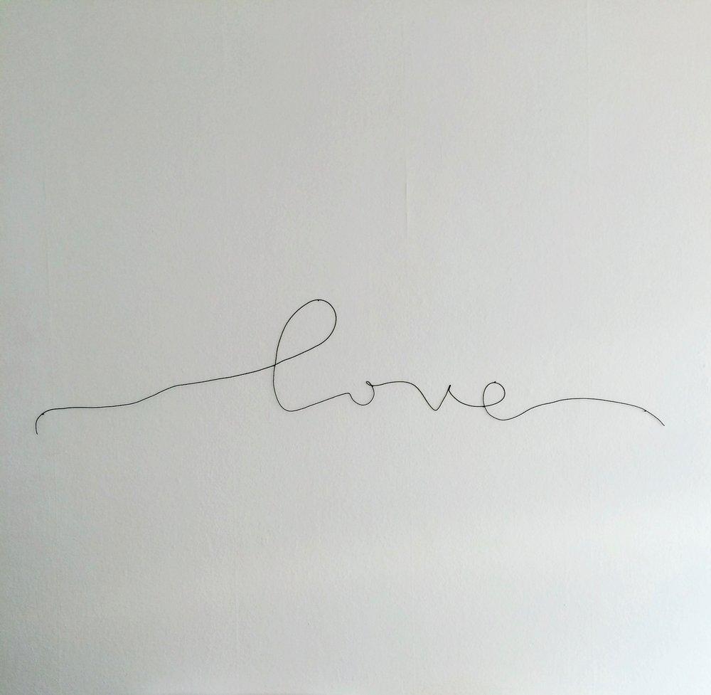 mecode_valentinesday_love.jpg