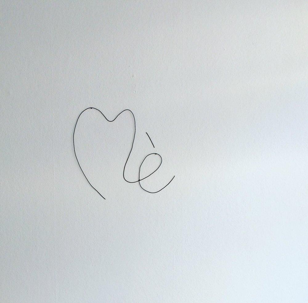 mecode_valentinstag_liebe.JPG