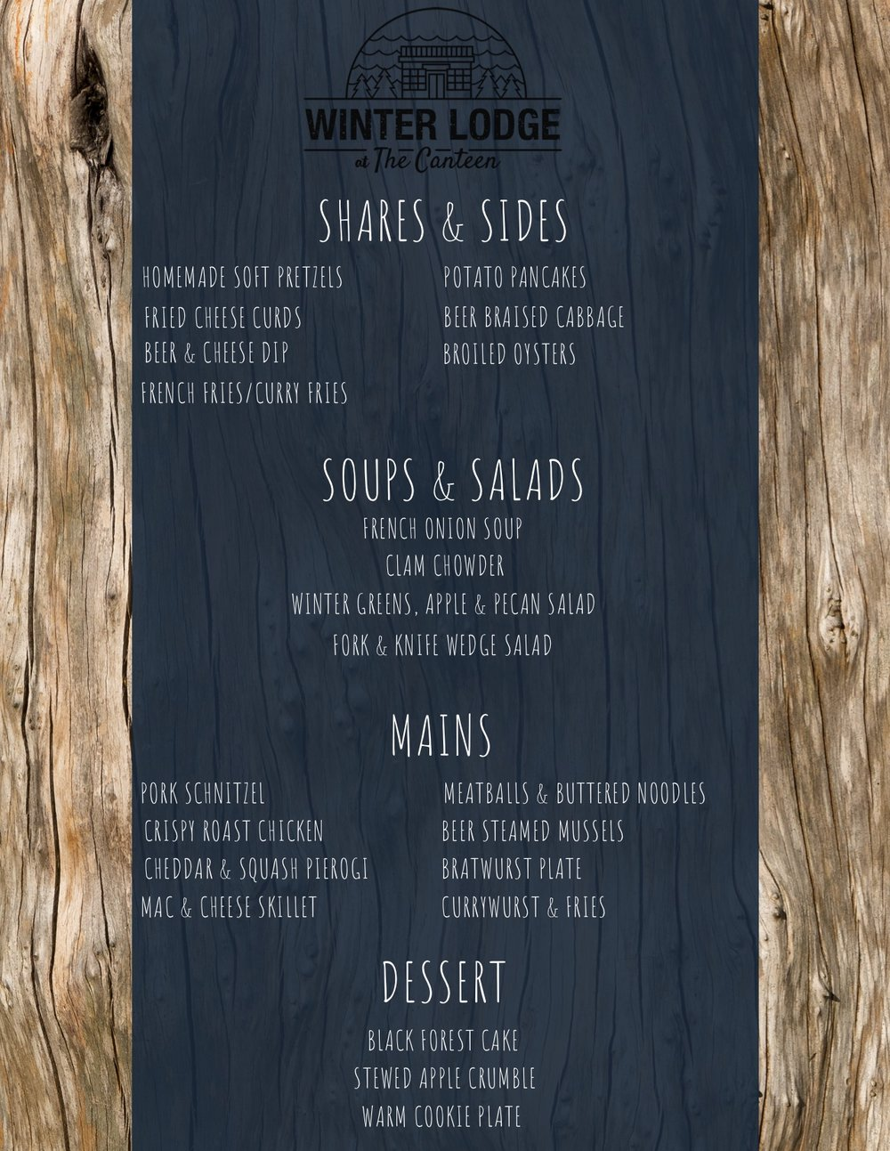Winter Lodge Menu.jpg