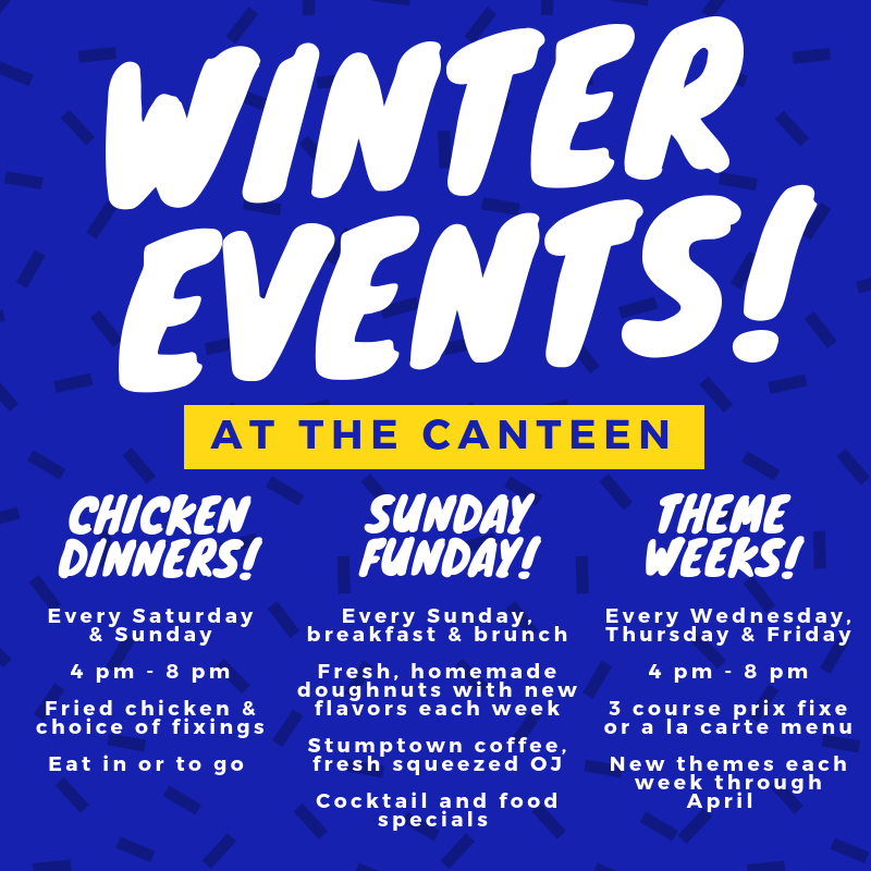 WinterEvents.png