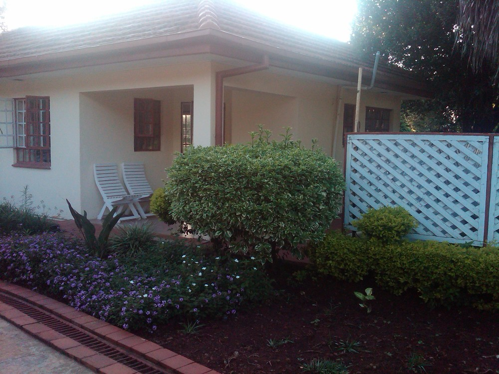 ©FlygaTwiga-TwigaHillLodge,Nairobi,Kenya