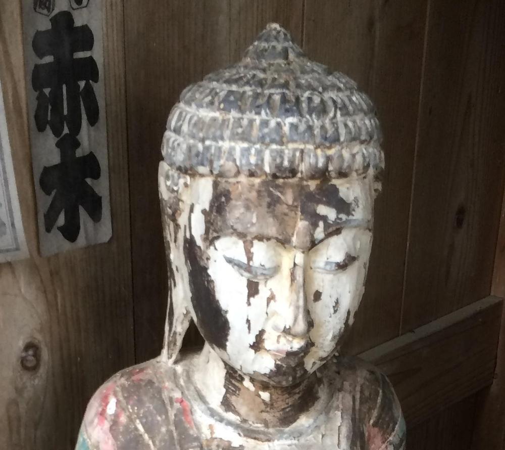 BuddhaFace_Shibuonsen_Japan2015©FlygaTwigaLLC