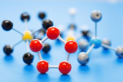 molecule-structure.jpg