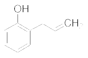 trimethylene carbonate.jpg