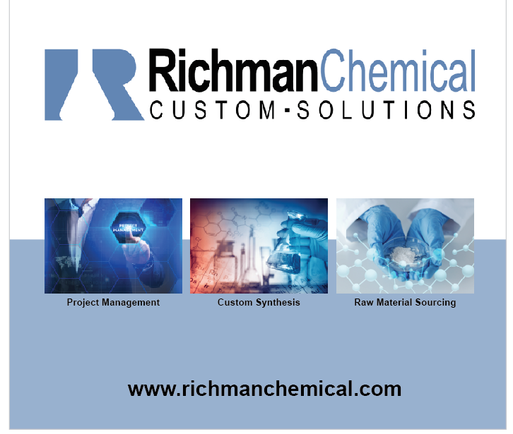 RichmanChemical_main panel.png
