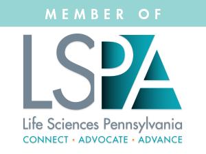 LSPA Member-of-Logo.png