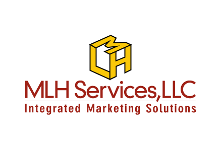 MLH Services, LLC
