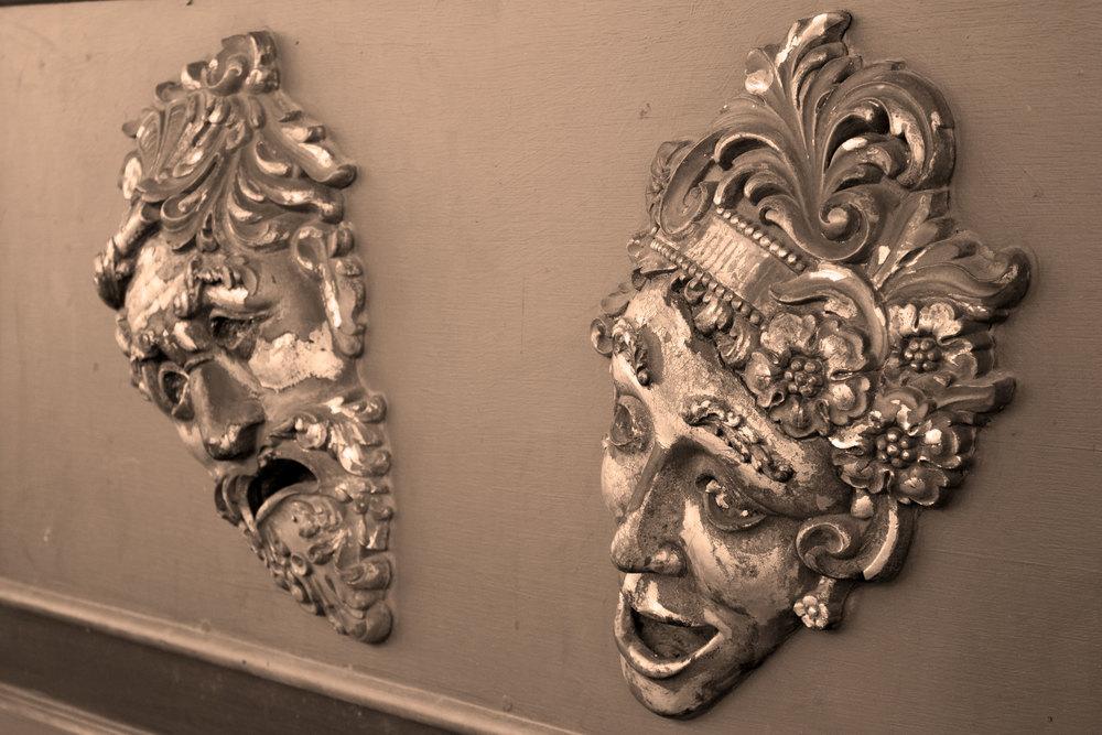 Drama-Faces.jpg