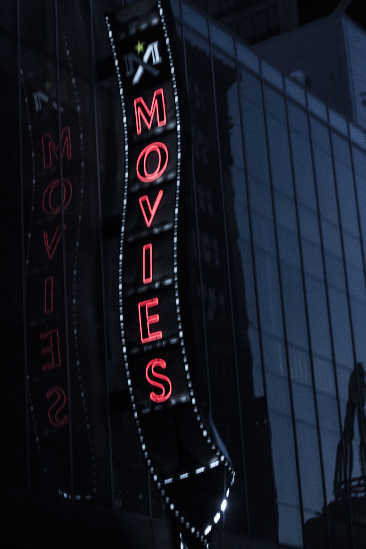 Movies-Sign.jpg