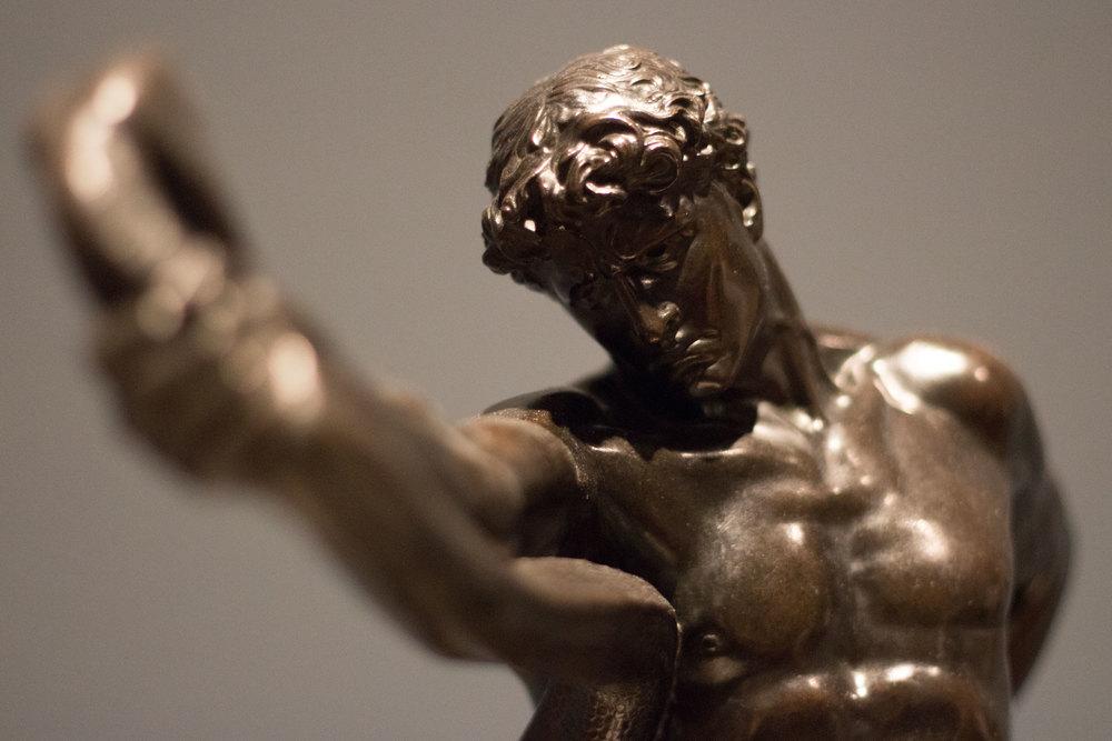 Gallery-Statue-2.jpg