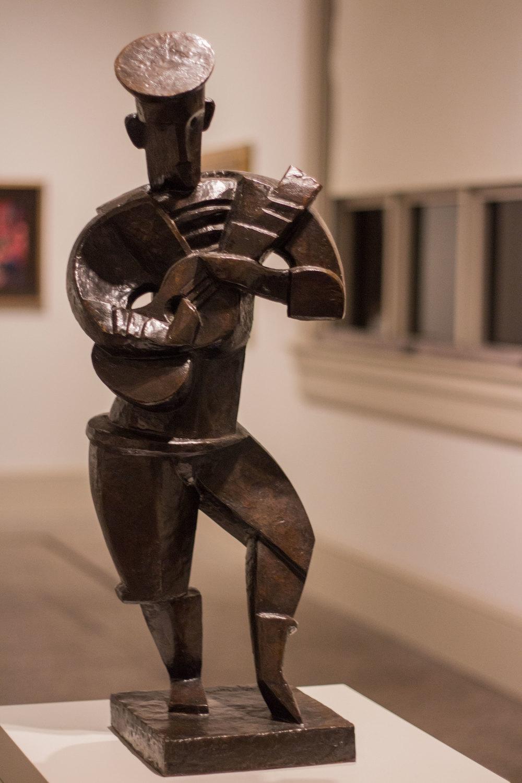 Gallery-Statue.jpg