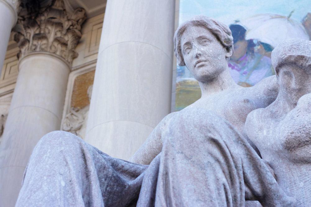 SLAM-Statue.jpg
