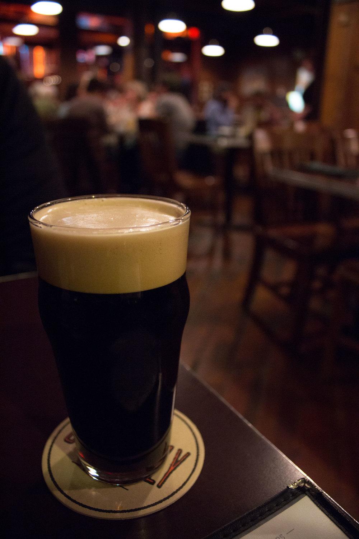 Schlafly-Beer.jpg