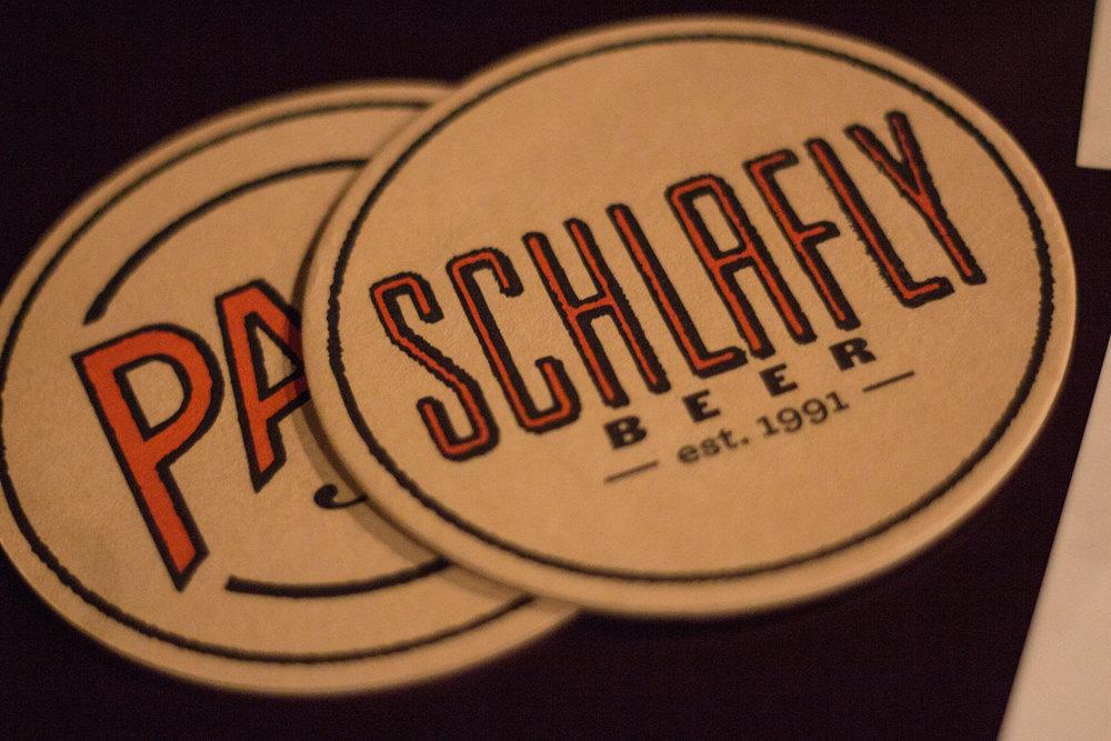Schlafly-Coaster.jpg