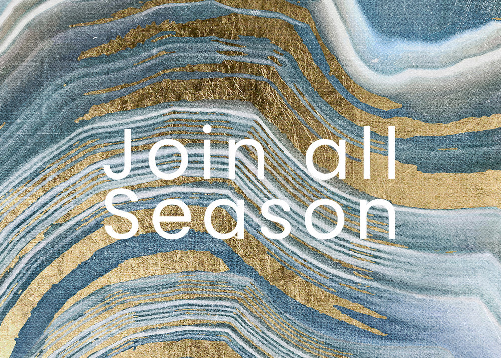 Join All Season.jpg