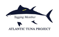 Founder of the Atlantic Tuna Project and www.SaveTheBlufefin.com