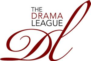 "Broadway World: ""Rachel Dickstein, Jeremy Bloom & More Chosen for Drama League's 2014 Artist Residency Program"""