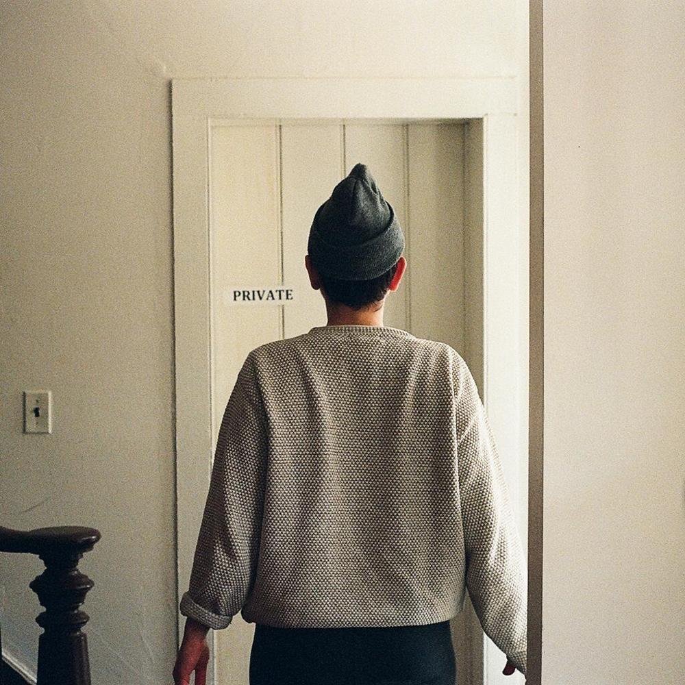 Photo by Effie Bowen