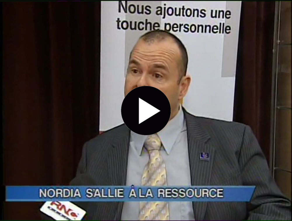 2014-12 Rouyn conference video.png