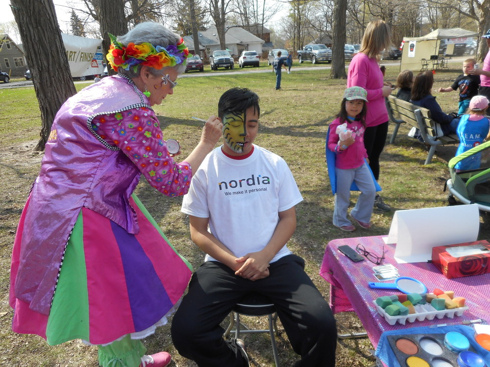 Nordia Peterborough Walk for Kids 015.JPG