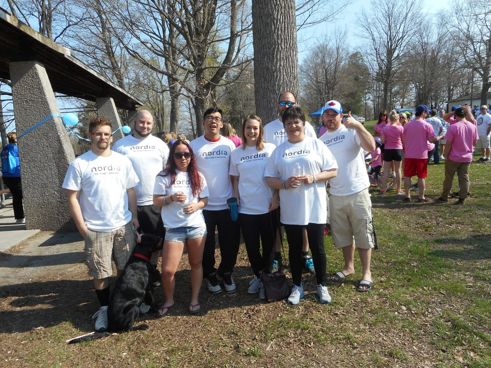 Nordia Peterborough Walk for Kids 011.JPG